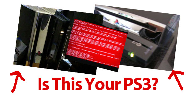 DO IT YOUR SELF GAME REPAIR AND MORE: PLAYSTATION 3